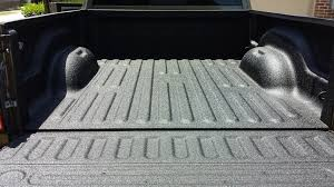 Bullet Vs Line-X Vs Rhino Pating Truck With Bedliner Ar15com Weathertech 36912 F150 Techliner Bed Liner With 55 52018 2013 Ford Svt Raptor Techliner And Tailgate How To Apply Upol Truck Liner Youtube New Roof Truckbed Land Rover Forums Retrax The Sturdy Stylish Way Keep Your Gear Secure Dry Usa Protective Coating Home Facebook Thesambacom Vanagon View Topic Spray On Bedliner Sprayed In Upol Raptor Yesterday Pirate4x4com 4x4 Offroad Revealed Bullet