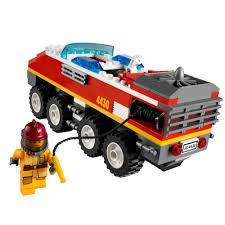Pin By Pilar García On Lego | Pinterest | Lego And Lego City Lego City 4206 Recycling Truck Speed Build Review Youtube Police Dog Unit 60048 Lego Excavator 60075 3500 Hamleys For Toys And Games The Movie 70805 Trash Chomper Garbage Vehicle Boxed Set W Tagged Refuse Brickset Set Guide Database By Purepitch72 On Deviantart 79911 2007 34 Years Of 19792013 Bigs House Officially Opens To The Public In Denmark Technic Electric Ideas Product Recycle Center Itructions 6668