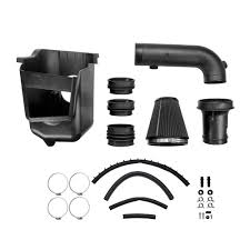 SLP Performance Parts 620064 Silverado/Sierra Cold Air Intake Kit ... Best Cold Air Intake Buy In 2017 Youtube Intakes Induction 02015 5th Gen Camaro 02018 96 9705 Chevy S10 Zr2 Zr5 Blazer Sonoma Jimmy 43l V6 Cold Air Amazoncom Volant 1536 Powercore Cool Automotive For Chevy Gmc 65 Duramax 19922000 Corsa 419950 Mustang Kit Gt 52017 Cj Pony Parts How To Install The Kn 63 Series On A Silverado System Tundra Sequoia 57l Bestofautoco Ls Delivers Affordable Bonus Power Lsx Magazine