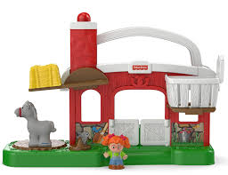 Amazon.com: Fisher-Price Little People Hay Stackin' Stable Playset ... Top Country Wedding Songs Gac The Hay Is Baled Eden Hills Passionettes And Albany State Band Fight Songhay In The Middle Hauling Hay 1950s Farm Scenes Pinterest Bethunecookman University Lets Go Wildcatshay In Hd Youtube Haystack Lounge Decor My Wife Yvette Decor Best 25 Barn Party Decorations Ideas On Wedding Environmental Art Archives Schuylkill Center For Mchs Presidents Page Miller County Museum Historical Society Just Me June 2013 Pating Unique Bale Of Bales Straw