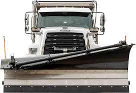 100 Aftermarket Truck Body Parts And Service Heavy Duty Ing