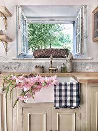 66 French Farmhouse Decor Inspiration Ideas {Part 1} - Hello Lovely French Country Bathroom Decor Lisaasmithcom Country Bathroom Decor Primitive Decorating Ideas White Marble Tile Beautiful Archauteonluscom Asian Home Viendoraglasscom Vanity French Gothic Theme With Cabriole Vanity And Appealing 5 Magnificent 4 Astonishing Cottage Renovation 61 Most Fabulous Farmhouse Wall How Designs 2013 To Decorate A Small Modern Pop For