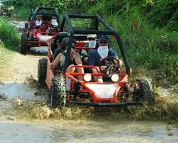 Punta Cana Tours, Buggy 4 Wheeler Safari For The Adventurers In ... Truck Rental Inrstate Santa Cruz Superlight Bicycle Pro Shop Northern Va And Washington Dc Mighway Motorhome Plan Book Explore Mhc 24 Class C Rv Worldwide 606 Alc Day Two My As A Roadie From To King City Demo Phils Pine Mountain Bend Oregon 1 Worker Killed Injured In Accident Near Mountains Notnu Car Tulsa Ok Rentals Youtube De La Sierra 36day Search For Cars On Toyota Of New Dealership In Capitola Ca 95010 Pacific Coast Self Storage Hightower Cc 2018 Mtb