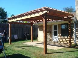 Awning Over Patio Wood Bike How To Build If The Plans For Awnings ... Outdoor Magnificent Patio Cover Post Footing White Awning Over Wood Bike How To Build If The Plans For Awnings To A Clean N Simple Porch Roof Part 1 Of 2 Youtube An A Aviblockcom Planning Deck Cement Image Of S And Doors Door Amazing Must Watch Dubai Design Shed Designs Learn Easily My Front Gorgeous Overhang Over Front Door Ideas Pergola Design Metal Posts Pergola Colorbond Roofing Garden Curved Ideas