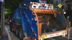 Private Garbage Truck Kills Woman Walking In Crosswalk: Officials ... Garbage Truck Vector Image 2035447 Stockunlimited Some Towns Are Videotaping Residents Streams American David J Pollay The Law Of Truck Taiwan Worlds Geniuses Disposal Wsj Trucks For Sale In South Africa Dance The Spirit Online Community For Lightfooted Souls Blog Spread Gratitude Not Gar Flickr Sleeping Homeless Man Gets Dumped Into Garbage Mlivecom Coloring Page With Grimy Many People Are Like Trucks Disappoiment Mzsunflowers Say What