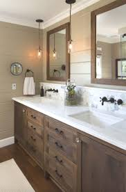 Home Ideas : Master Bathroom Design Ideas Drop Dead Gorgeous ... Master Bathroom Remodel Renovation Idea Before And After Enormous White Bathrooms Mirror Ideas Bath Without Beautiful Traditional Home Diy For A Budgetfriendly Floor Rethinkredesign Improvement Planning A Consider The Layout First Designed Portland Reveal Creating The Dreamiest Of Emily 43 Awesome Cozy Deraisocom 25 Inspirational Mobile Marvelous Smartguy 20 Inspiring Ideas To Create Dreamy Master Bathroom Treat Splurge Or Save 16 Gorgeous Updates Any Budget