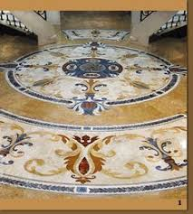 floor medallion tile medallion marble medallion granite