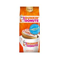 Dunkin Pumpkin Spice Syrup by Iced Coffee Cup Dunkin U0027 Donuts Coffee
