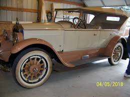 1925 Buick Model 45 Seattle WA Craigslist - Buick - Buy/Sell ... Chevrolet Malibu Station Wagon Station Wagon Chevelle Elegant 20 Images Seattle Craigslist Cars Trucks By Owner New 1980 Sr5 Longbed Clean Toyota Minis Qotd Whats Your Sketchiest Used Car Buying Experience Is This A Truck Scam The Fast Lane Fantastic Vancouver And Pictures Youtube 173 Best Sexy Images On Pinterest Autos And Lexus Of Bellevue Preowned Vehicles In Worst Ad Ever Paulsalzmancom