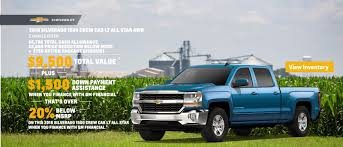 Bryan Chevrolet In Metairie | A Source For The New Orleans, River ... Best Pickup Trucks Toprated For 2018 Edmunds Rhucktrendcom Cheapest Small 4 Door For Sale New 2019 Chevy Silverado Has Lower Base Price So Many Cfigurations Buy Hot Brand China Dump Truck With Price 64 10 2017 2013 Chevrolet 1500 Overview Cargurus Reviews Consumer Reports Look Most Affordable All About Trend Kidskunst