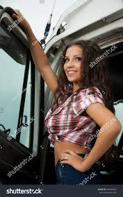 Sexy Truck Driver Stock Photo (Edit Now) 104640254 - Shutterstock Hot Girl Driving A Jcb Youtube Sexy Off Road Girls Best Selling Cars And Trucks In America 2018 Business Insider 50 Trucks From Hot Rod Power Tour 2017 Rod Network The Drift Our Take On Factory Fives Newest Kit Monster Jam World Finals Xvii Competitors Announced Images Of Big Mudding Wallpaper Spacehero Ryan Adams 81929 Ford Model A Bombshell Blue Mariscos Jalisco Dtown La Los Angeles Infuation July 2012 Bliss Project Circle City Rods February 2011 Readers Diesels