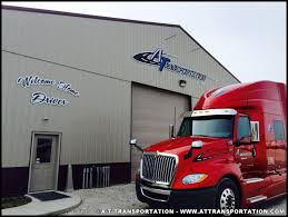 DuncanPutman.com Industry Spotlight - Interview With Mark Hagedorn ... How Blockchain Technology Will Streamline The Trucking Industry Cst Lines Ownoperators Transportation Green Bay Wi Rolling Steel In Michigan Pics Added 71314 Small Truck Big Service Southernag Carriers Inc Boat Hauling Owner And Operator Opportunities Now Hiring Company Drivers Express Dicated Llc Techsavvy Techwibe Eertainment Dhead Or Take 90cpm Youtube Working To Find You Truck Freight Fding Dispatch Services Facts Fun About Usa