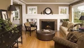 cinetopia living room ecoexperienciaselsalvador com