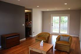 recessed lighting ceiling fan and recessed lights placement