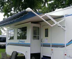 Rv Awning Electric – Broma.me Rv Expert Mobile Service Mobile Repair Awnings Trim Line Bag Awning Pupportal Repair Replacement Zen Cart The Art Of Ecommerce Bradenton Fl Awning Patio U More Cafree Of Full Cheap Retractable For Sale Sydney Nj Vinyl Window Forman Signs Caravan Cleaners Bromame Arm And Cable Project Youtube Image Gallery Tripleaawning Bright Ideas Canopies Carports Services Itallations Trailer Parts Pop Up Camper Home Decor Used