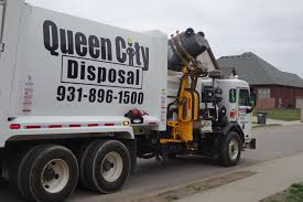 Queen City Disposal – Residential And Commercial Trash Pickup For ... New And Used Lincoln Navigator In Clarksville Tn Autocom Subaru Auto Service Repair Center Oil Changes Wyatt Johnson Buick Gmc Sierra 1500 Priced 5000 Gary Mathews Motors Chrysler Dodge Jeep Ram Fiat Dealer Peppers Chevrolet Paris A Huntingdon Union City Save Big With Chevy Equinox Specials 44 Trucks For Sale In Tn Best Truck Resource Jp Harvey Serving Mount Pleasant 2017 Silverado 3500hd Work Regular Cab Chassis Food Jenkins Wynne Car