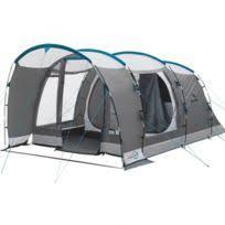 toile de tente 4 chambres tente 4 chambres achat tente 4 chambres pas cher rue du commerce