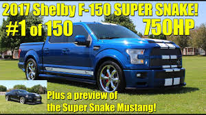 2017 Shelby Super Snake F150!! #1 Of 150, And We Have It! Plus A ... Two Men And A Truck The Movers Who Care Faith Culture Archives Page 12 Of 25 Yellowhammer News Lincoln Tunnel Tow Truck Rerche Google Home Trucking Ipdent Contractor Agreement Regular Truck Driver Arlington Heavy Hauling Inc Locations And Key Contacts Proview Scania Poweer Ice Age Photos Worldwide Pinterest Ice Age Race For Sale Gateway Classic Cars American Bulk Commodities Facebook Stop Memphis Tn Our Featured Is 2016 Mack Pinnacle Chu613 Map Mp8 Engine 2018 Awf Tricounty Wild Game Cookoff