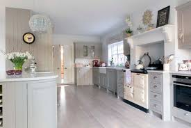 Grey Kitchen Decor Images20 Images4