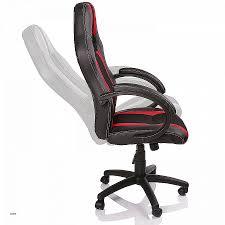 de bureau chaise appui genoux luxury tresko chaise fauteuil si ge de bureau