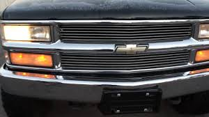 1996 Chevy Silverado Stepside For Sale, Craigslist Portland Oregon ...