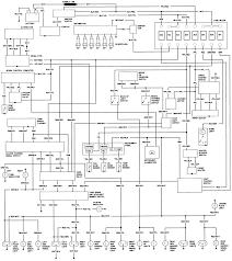 1973 Dodge Truck Wiring Diagram - DIY Wiring Diagrams •