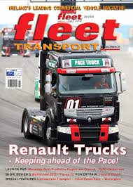 Ftjune2012_webfull By Orla Sweeney - Issuu Truck Trailer Transport Express Freight Logistic Diesel Mack Conway Freight Line Ukrana Deren The Best Trucking Companies To Work For In 2018 Truck Driving Schools Conway Uses Technology Peerbased Coaching Drive Safety Results Movers Local Mover Office Moving Ar Michael Phillips Wrecker Service Find Hart Driver Solutions Home Facebook Reviewss Complaints Youtube Carolina Tank Lines Inc Burlington Nc Rays Photos Southern Is A Good Company To Work For