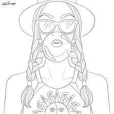 Épinglé Par Ashley Kost Sur Coloring Pages Pinterest Coloriage