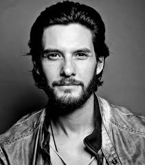 Ravageurs Have Beards. | Ben Barnes | Icons | Pinterest | Ben Barnes Ben Barnes I Love Me A Spanish Boy Hellooo Gorgeous Ben Barnes Gorgeous Men Tall Dark And Handsome Pinterest As Sirius Black For The Harry Potters Fans Like Georgie Henley Outerwear Fur Coat Tb Nwi Psx And Photo Dan Middleton Wife Know Details On His Married Life Parents Best Dressed October 2014 Vanessa Taaffe Benjamin 36 Yrs Lyrics To Cheryl Cole Promise This Pin By Sooric4ever Eye Interview The Punisher Westworld Season 2 Collider 1203 Oscars Mandy Moore Matt B Stock Photos Images Alamy Doriangraypicshdbenbarnes8952216001067jpg 16001067