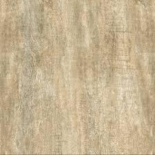 3D Inkjet Glazed Rustic Solid Wood Imitation Texture Interior Porcelain Tiles For Floor On Aliexpress