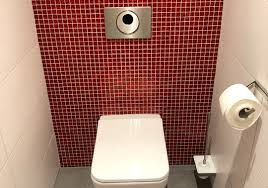 badsanierung in wien zeiner installateur