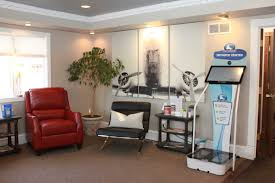 Hutsell Chiropractic - Chiropractor In Nappanee, IN USA :: Virtual ... Pediapals Pediatric Medical Equipment Supplies Exam Tables Dental World Office Fniture Grp Waiting Area Chair Buy Steel Bench Salon Airport Reception 2 Seat Childrens Hospital Room Stock Photo 52621679 Alamy Oasis At Monash Chairs Home Decor Ideas Editorialinkus Procedure Gynecology Exam Medical Healthcare Solutions Steelcase Child And Family Hub Thornhill Clinic Studio Four Architects What Its Like To Be A Young Adult Getting Started Therapy Partners