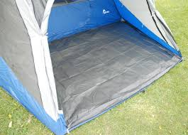 Truck Tent Accessories, Napier Sportz Tent Accessories 57044 Sportz Truck Tent 6 Ft Bed Above Ground Tents Pin By Kirk Robinson On Bugout Trailer Pinterest Camping Nutzo Tech 1 Series Expedition Rack Nuthouse Industries F150 Rightline Gear 55ft Beds 110750 Full Size 65 110730 Family Tents Has Just Been Elevated Gillette Outdoors China High Quality 4wd Roof Hard Shell Car Top New Waterproof Outdoor Shelter Shade Canopy Dome To Go 84000 Suv Think Outside The Different Ways Camp The National George Sulton Camping Off Road Climbing Pick Up Bed Tent Compared Pickup Pop
