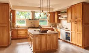 stock kitchen cabinets marketplace cabinetry bertch cabinets