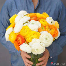 10 Best Flower Subscription Services And Boxes - Urban Tastebud Sponsors Discount Codes Fantasy Footballers Podcast Bratwurst Coupons Codes For Crewe Hall Adams Driveshaft Coupon Code Amazon Computer Parts Cosmetic Freebies Uk Advair Without Insurance Iceland Discount Grocery Store Sccrcinfo Page 229 Uga Capes Promo Ftd 10 Off November 2019 Factory Direct Flooring Valid Best Orbitz Bestcontacts Com Flower Subscription Services And Boxes Urban Tastebud Dkoldies Get Progressive Tips Define Remittance Uckele