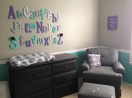 Lavender And Grey Bedding by Baby U0027s Room I Love The Blue And Purple Together Infant To