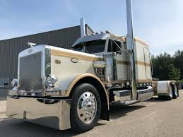 Peterbiltforsale - Hash Tags - Deskgram 2000 Heil 10 Ft Truckpapercom Allied Members Readers Choice 2017 By Minotdailynews Issuu Westlie Motors Google Ford Car Dealership Near Washougal Wa Minotmemories March Locations Western Star 4700sb For Sale In Dickinson North Dakota Eertainment In The 1970s 2006 Kenworth T600 378 Heavy Spec Extended Cab Dogface Equipment Sales