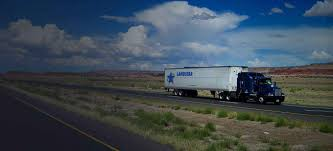 Landstar Trucking Non Forced Dispatch Owner Operator Jobs