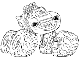 Monster Truck Coloring Pages - GetColoringPages.com Free Tractors To Print Coloring Pages View Larger Grave Digger With Articles Monster Bigfoot Truck Coloring Page Printable Com Inside Trucks Csadme Easy Colouring Color Monster Truck Pages Printable For Kids 217 Khoabaove 28 Collection Of Max D High Quality Limited Batman Wonderful Pictures Get This Page