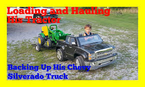 Ride On Power Wheels Chevy Silverado 12 Volt Hauling The 110cc Chevy Silverado Power Wheels Youtube Hennessey Goliath 6x6 Performance 2017 Chevrolet 1500 Z71 Midnight Edition Driven Top Speed Truck Trucks Inspirational Ride With Crossfitstorrscom 2015 4x4 62l V8 8speed Test Reviews 2019 2500hd 3500hd Heavy Duty Ideas Of Unique New 2018 On Hummer Style Magic Cars Parental Rem Dringer L5p Tuner For The 72018 Duramax Real Is Here Used 2014 Ltz 4x4 For Sale In Pauls