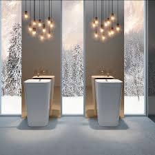 badezimmerlicht licht im bad ihr sanitär und