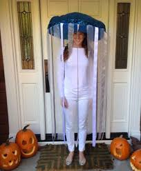 40 Homemade Halloween Costumes for Adults & Kids Cool DIY