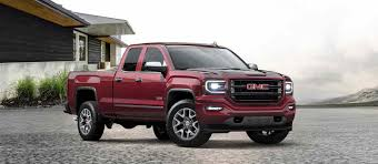 2017 GMC Sierra 1500 Near Hartford | Wallingford GMC Dealer ^ Best Looking Truck Cap Page 4 Ford F150 Forum Community Of 7 Americas Most Iconic Vintage Pickup Trucks Chevrolet Cars History The Fseries The Best Selling Car In America Imo Looking Semi Truck Everkenworth T908 Trucksim Top 10 Expensive World Drive 2015 Pulling Even Car Guide What Is Toyota Ever Produced 5 Original Owner 1976 C10 Silverado Refreshing Or Revolting 2019 Ranger Vs Colorado And Tacoma