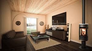 tarifs plans prix de la maison kokoon en ossature bois maison