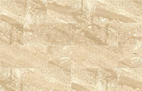 Marble Floor Tile Flooring Texture And Bathroom