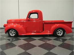 1946 GMC Pickup For Sale | ClassicCars.com | CC-799530 1946 Gmc Pickup Truck 15 Chevy For Sale Youtube 12 Ton Pickup Wiring Diagram Dodge Essig First Look 2019 Silverado Uses Steel Bed To Tackle F150 Ton Trucks Pinterest Trucks And Tci Eeering 01946 Suspension 4link Leaf Highway 61 Grain Nib 18895639 1939 1940 1941 Chevrolet Truck Windshield T Bracket Rides Decorative A Headturner Brandon Sun File1946 Pickup 74579148jpg Wikimedia Commons Expat Project Panel Barn Finds