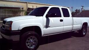 2003 Chevrolet Silverado LS Duramax Diesel 2500 HD - YouTube 2000 Chevrolet Silverado 4x4 Lt Z71 For Sale Mcloughlin Chevy Trucks For Stand Out Due To Ohio Diesel Truck Dealership Diesels Direct Used Auburn Caused Lifted Sacramento Ca 2004 3500 Flatbed Duramax Sale In 2018 3500hd Edmton 2006 66 Lbz 2500hd 2500 Old Photos New 66l Offered On 2017 Hd Impressive Kelleys Cars Near Edgewood Puyallup Car And Preowned Decatur Il Midwest