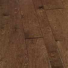 Bella Cera Laminate Wood Flooring by Bella Cera Salzburg Hardwood Flooring Oser Paint And Flooring
