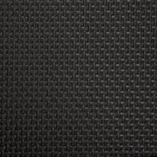 Stalwart Foam Mat Floor Tiles Interlocking EVA Padding By Soft Flooring For Exercising