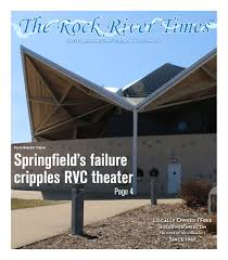 Machine Shed Rockford Il Fire by The Rock River Times May 25 31 2016 By The Rock River Times Issuu